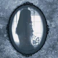 номер с призраком